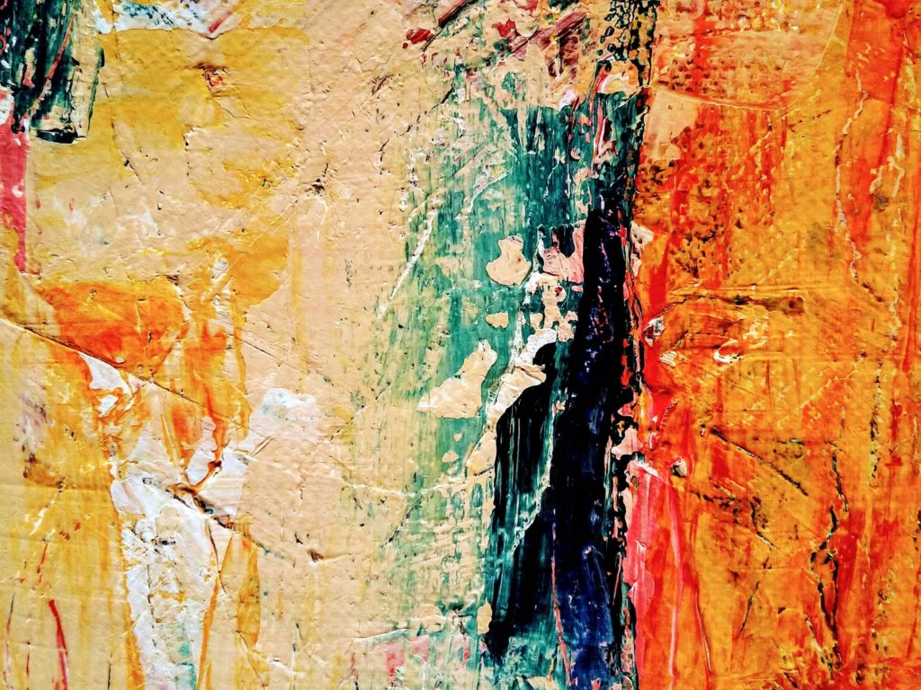 abstract-art-to-sell-online