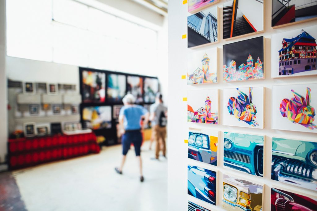 sell-your-art-prints