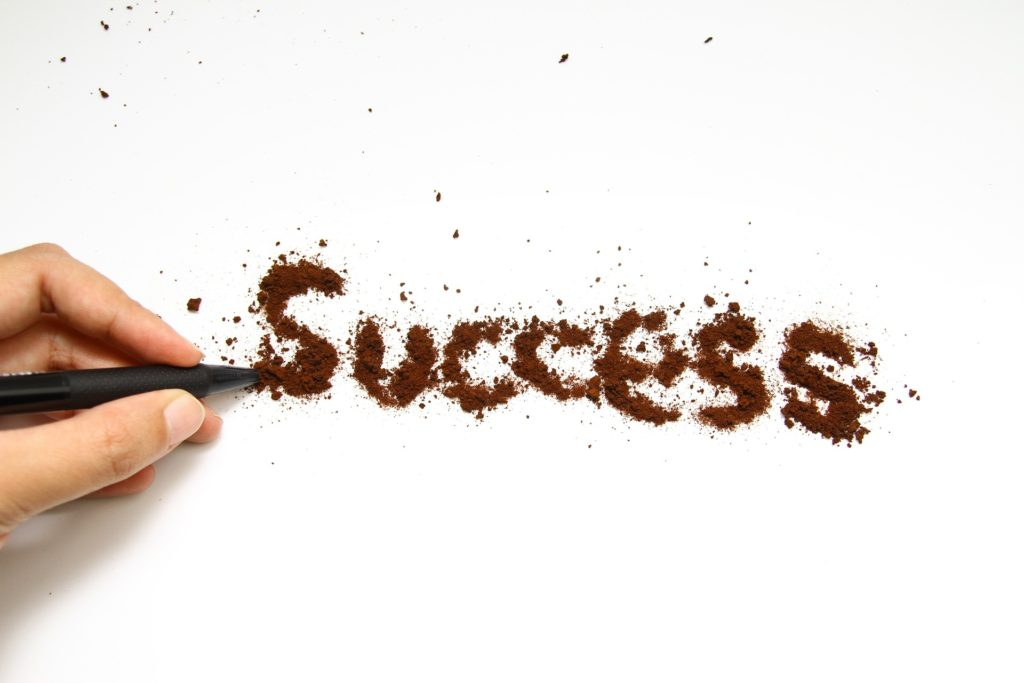 tips for success in pinterest