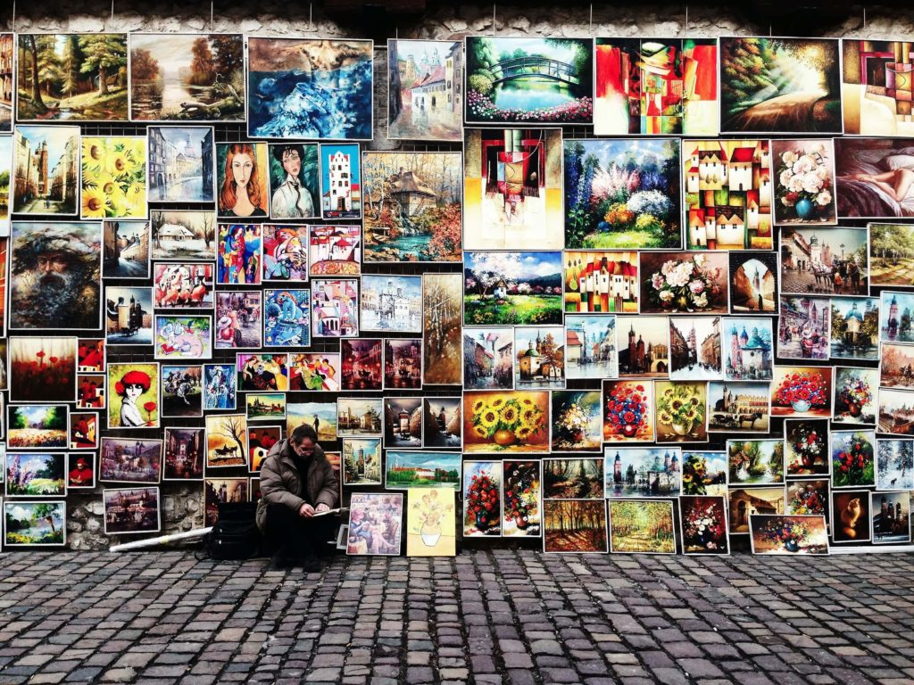 artist-statement-artist-street