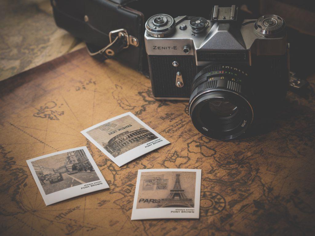 artist-statement-photography
